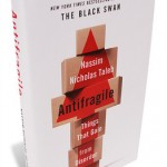 Antifragile Book Cover (1)