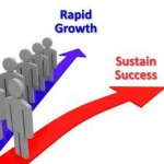 growth-success
