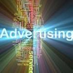advertising image