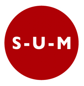 SUM-ONLY