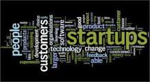 startup management image