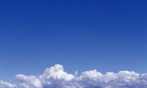 clear-skies-001