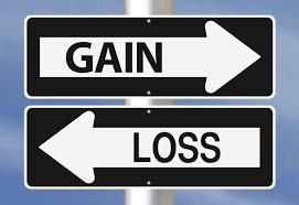 gains-loss