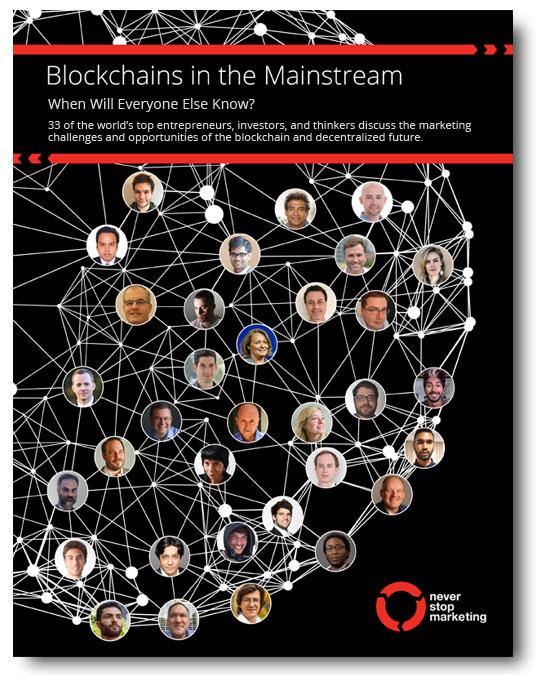 blockchainebookcover3