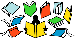 Startup Management » The Ultimate Reading List for