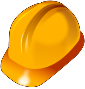 safety-helmet-150913__340