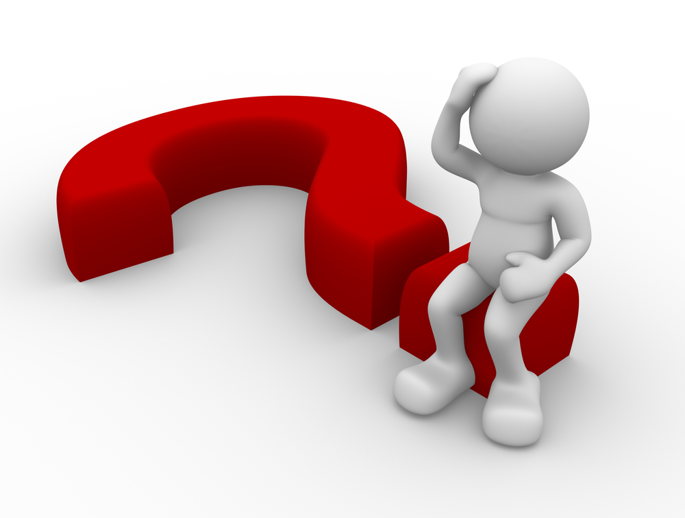 Answering tough interview questions | Page Personnel